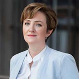 Agnieszka Dobrowolska - opinia
