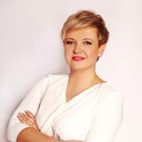 Iwona Litka - opinia