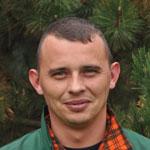 Marcin Zieliński - opinia