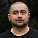 Tomasz Raunmiagi - opinia
