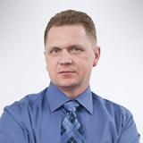 Tomasz Kacprzyk - opinia