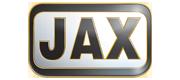 Jax partner radex