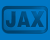 our partner jax