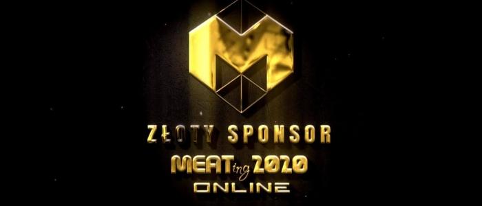 Kongres MEATing 2020 online - ZAPRASZAMY!!!