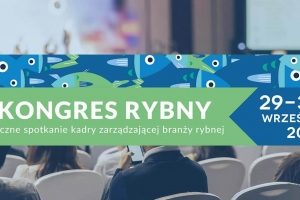 VII Kongres Rybny