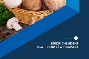 Nowe kierunki rozwoju - Rynek AGRO