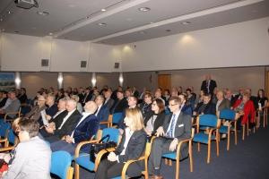 IV Forum Technologii Serowarskich