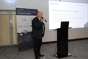 Технический форум - ЭФФЕКТИВНАЯ И ЭКОЛОГИЧЕСКАЯ ПРОДУКЦИЯ