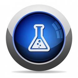 Komponenty do dwutlenku chloru