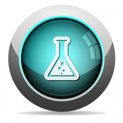 Mycie alkaliczne z dezynfekcją chlorową