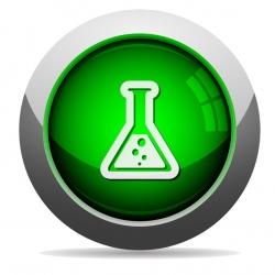 Mycie neutralne z dezynfekcją bezchlorową