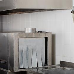 maszynowe mycie naczyń (zmywarki)