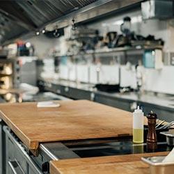 kuchnie - gastronomia,piece itp.