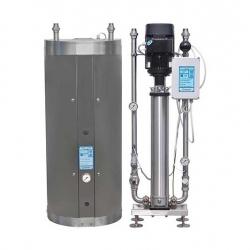Pump Units