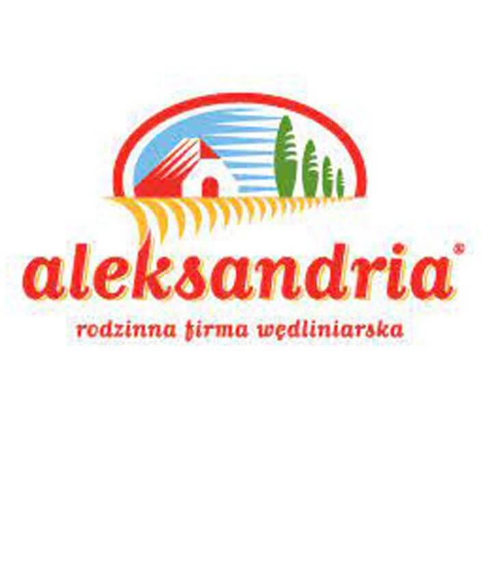 referencje dla radex od Aleksandria
