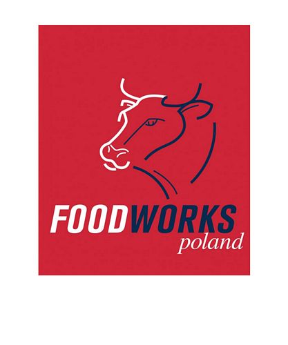 radex references from OSI POLAND FOODWORKS Sp. z o.o.