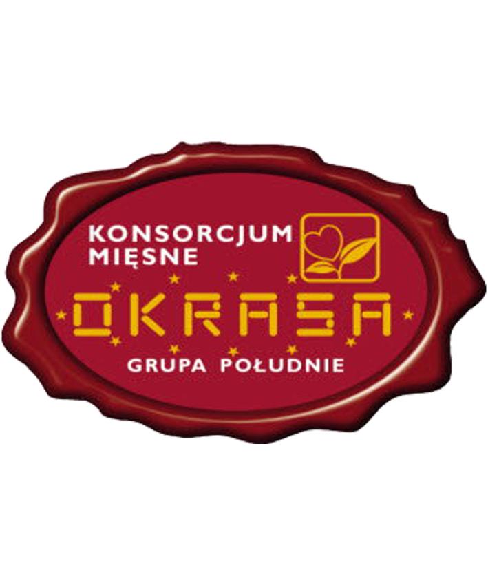 referencje dla radex od Konsorcium Mięsne OKRASA