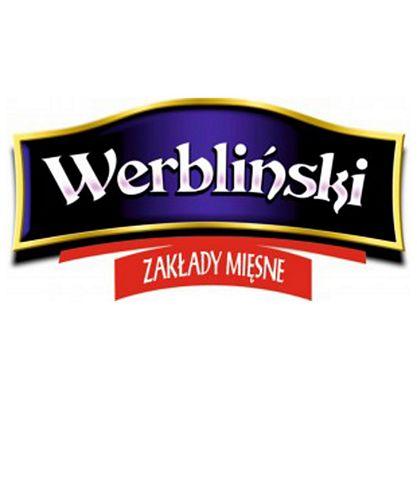 ссылки из ZAKŁADY MIĘSNE Werbliński Sp. z o.o.