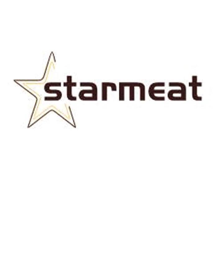 referencje dla radex od STARMEAT Katowicz, Inatowicz Sp.J.