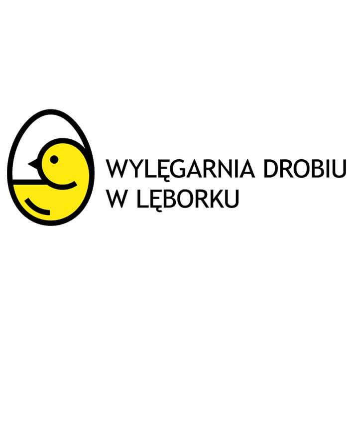 referencje dla radex od Wylęgarnia Drobiu Lębork