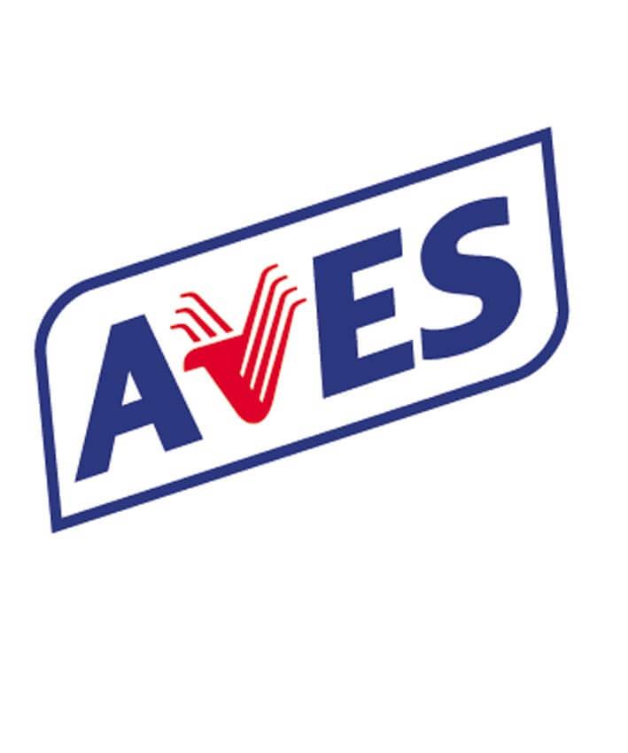 referencje dla radex od AVES Sp. z o.o.