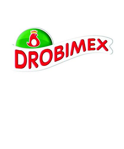 radex references from DROBIMEX Sp. z o.o.