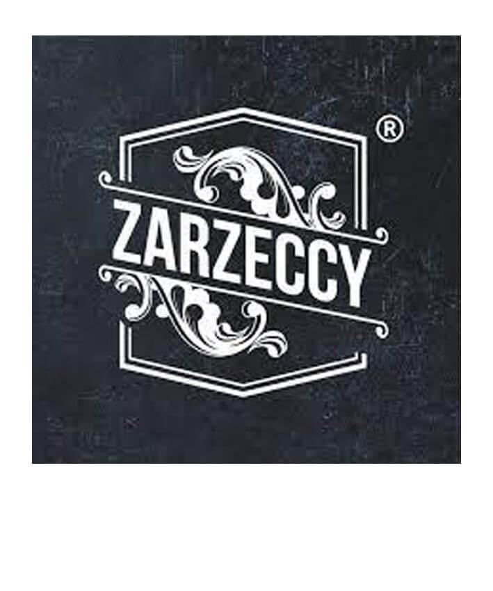 referencje dla radex od Zarzeccy Sp. z o.o.