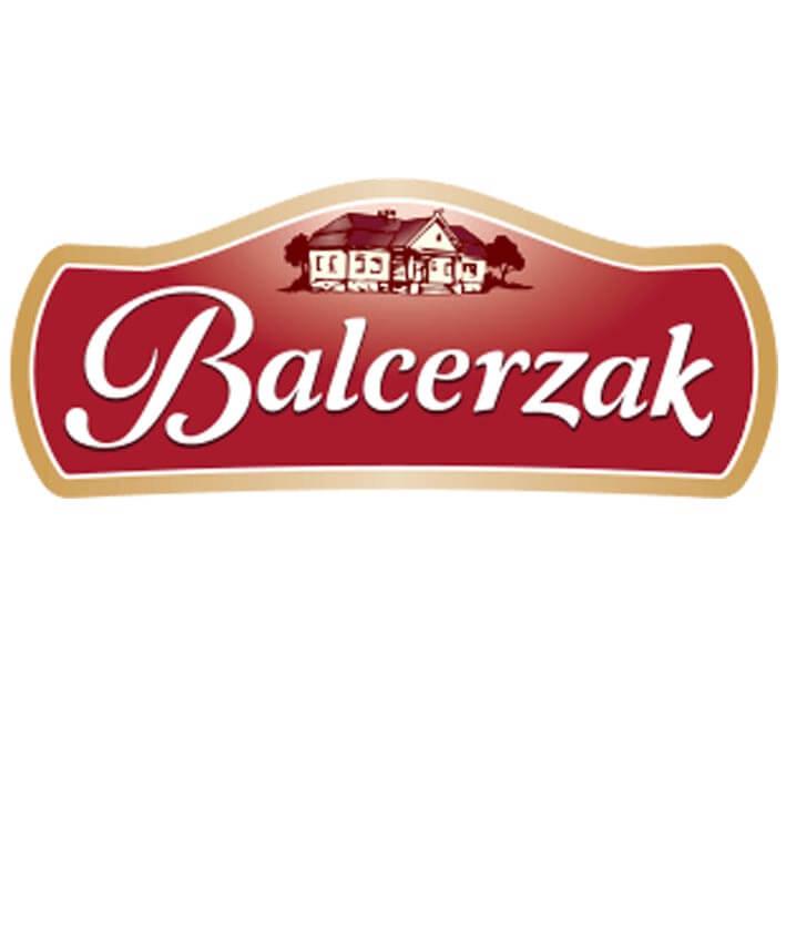 referencje dla radex od Balcerzak Sp. z o.o.