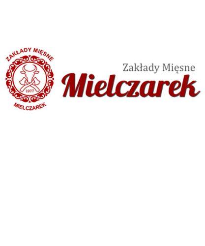 radex references from ZAKŁADY MIĘSNE MIELCZAREK