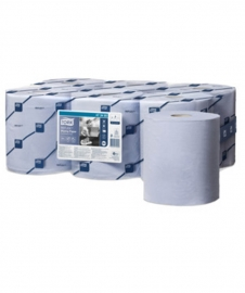 Ręcznik papierowy Tork Reflex 473480