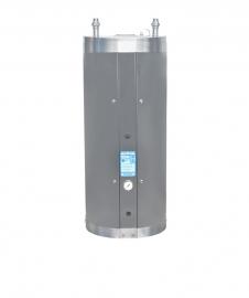 Pump unit JPR 3/5/10
