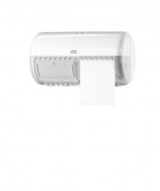 Dozownik na papier toaletowy T4 TORK 557000