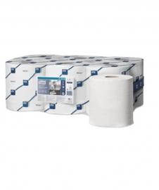 Czyściwo papierowe Tork Reflex 473242