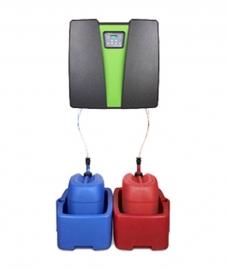 Generator Dwutlenku Chloru