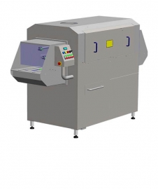 Standard container washers<br> RDX MP