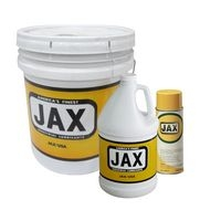 JAX Pur Gel Clear Petrolatum