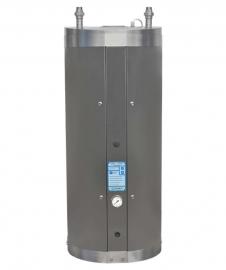 Pompa Centralny System Mycia Radex w obudowie Grundofs