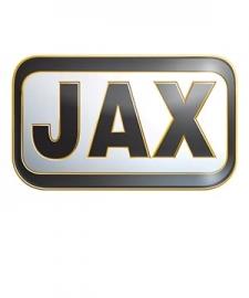 JAX Magna Plate 78