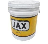 JAX Clear Guard FG-2