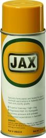 JAX Dry Glide Silicone
