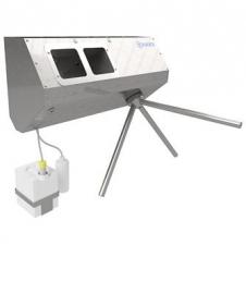 Модуль дезинфекции рук SD 01 W