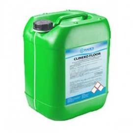 Radex Środek Chemiczny Clineko floor
