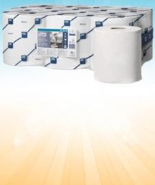 Ręcznik TORK REFLEX 473242 <br /> <b>105,60 zł netto </b>