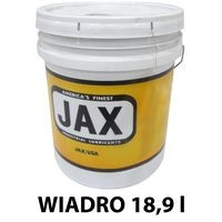 JAX Syntec Amonia Compressor Oil ISO 68 <br> 630 zł netto <br> 18,9 l (Dostępne 2 sztuki)