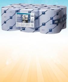 Ręcznik TORK Reflex 473480 <br> <b>97,02 zł netto / opak</b>