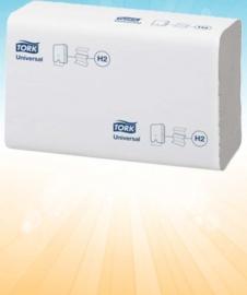 Ręcznik TORK Universal 150299 <br> <b>109 zł netto</b>
