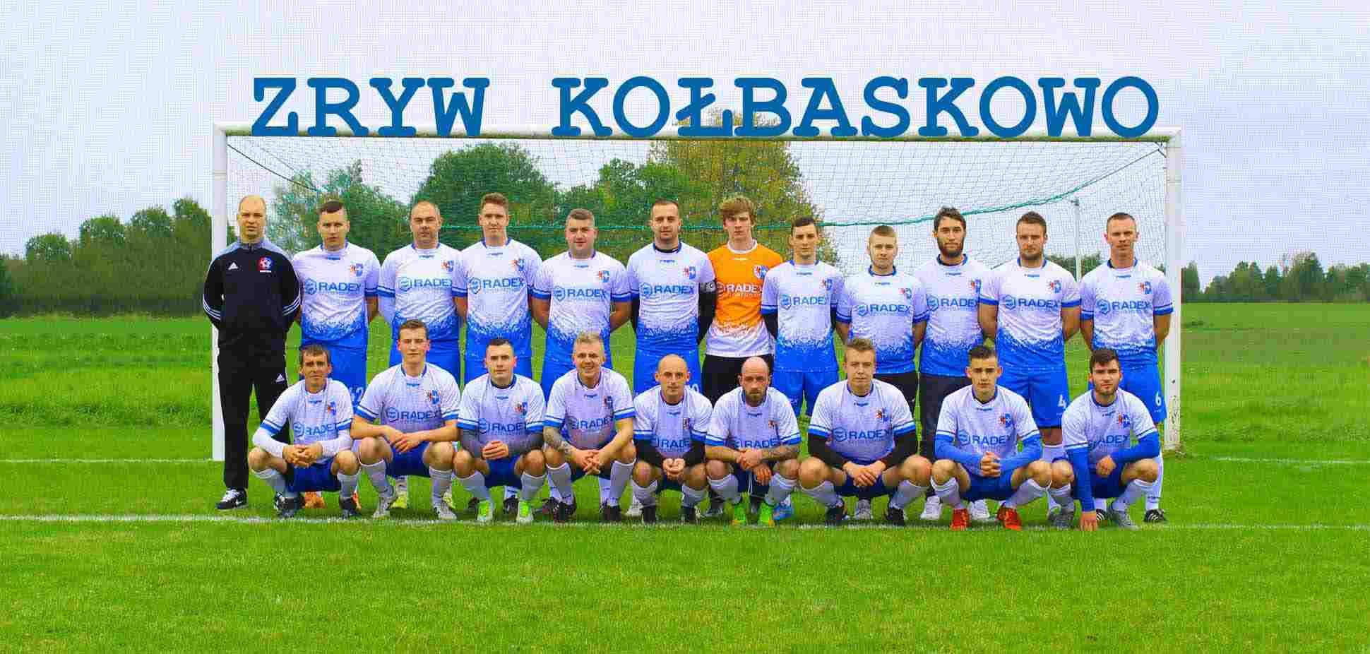 Wspieramy sport!