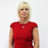 Marlena Korzańska