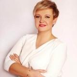 Iwona Litka