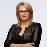 Agnieszka Rodziewicz